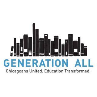 Generation All Logo.jpg
