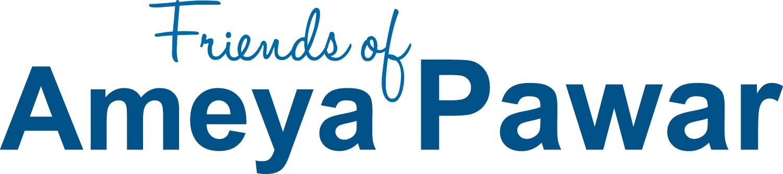 FAP Logo.jpg