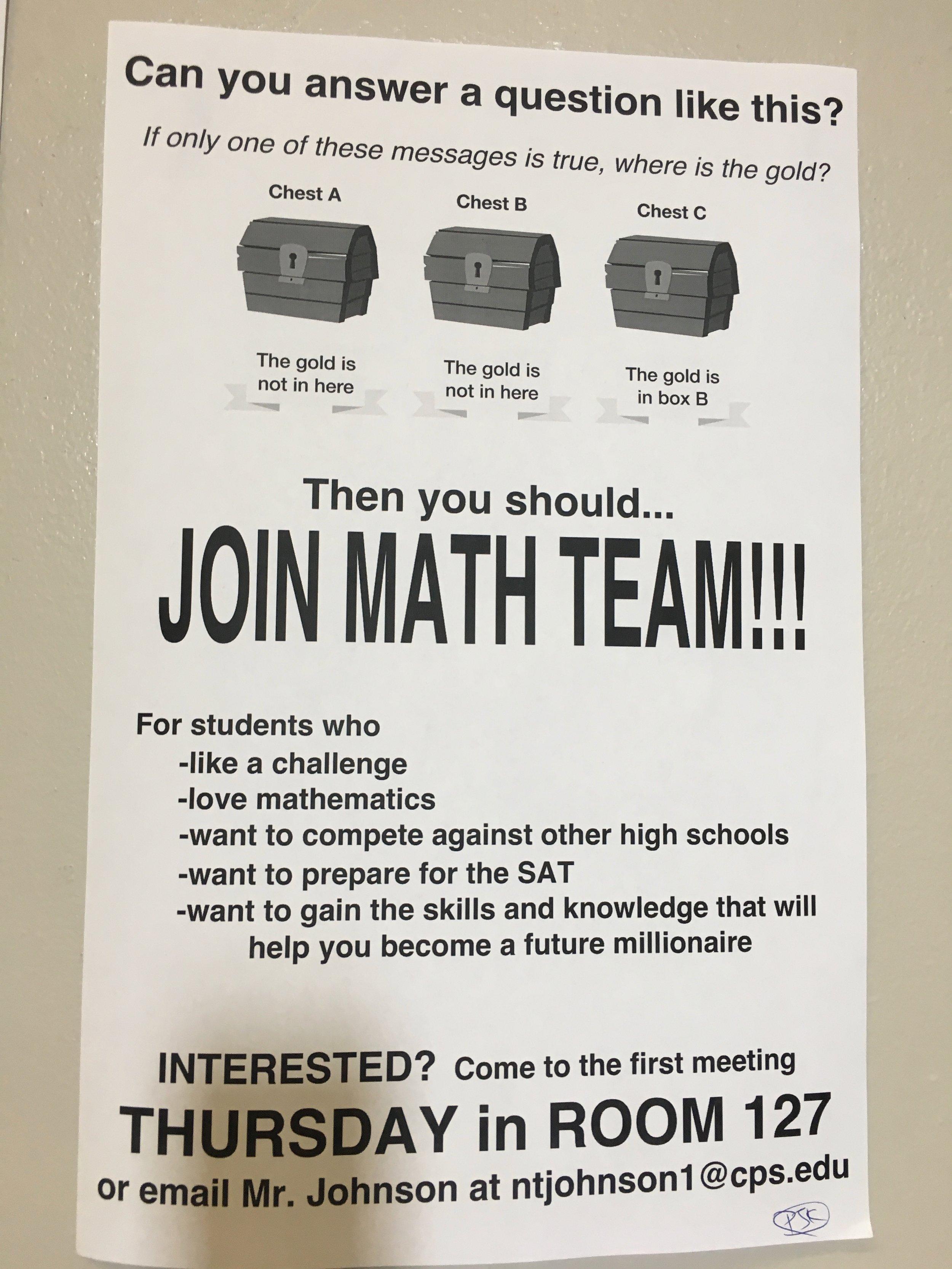 Club - Math Team.jpg