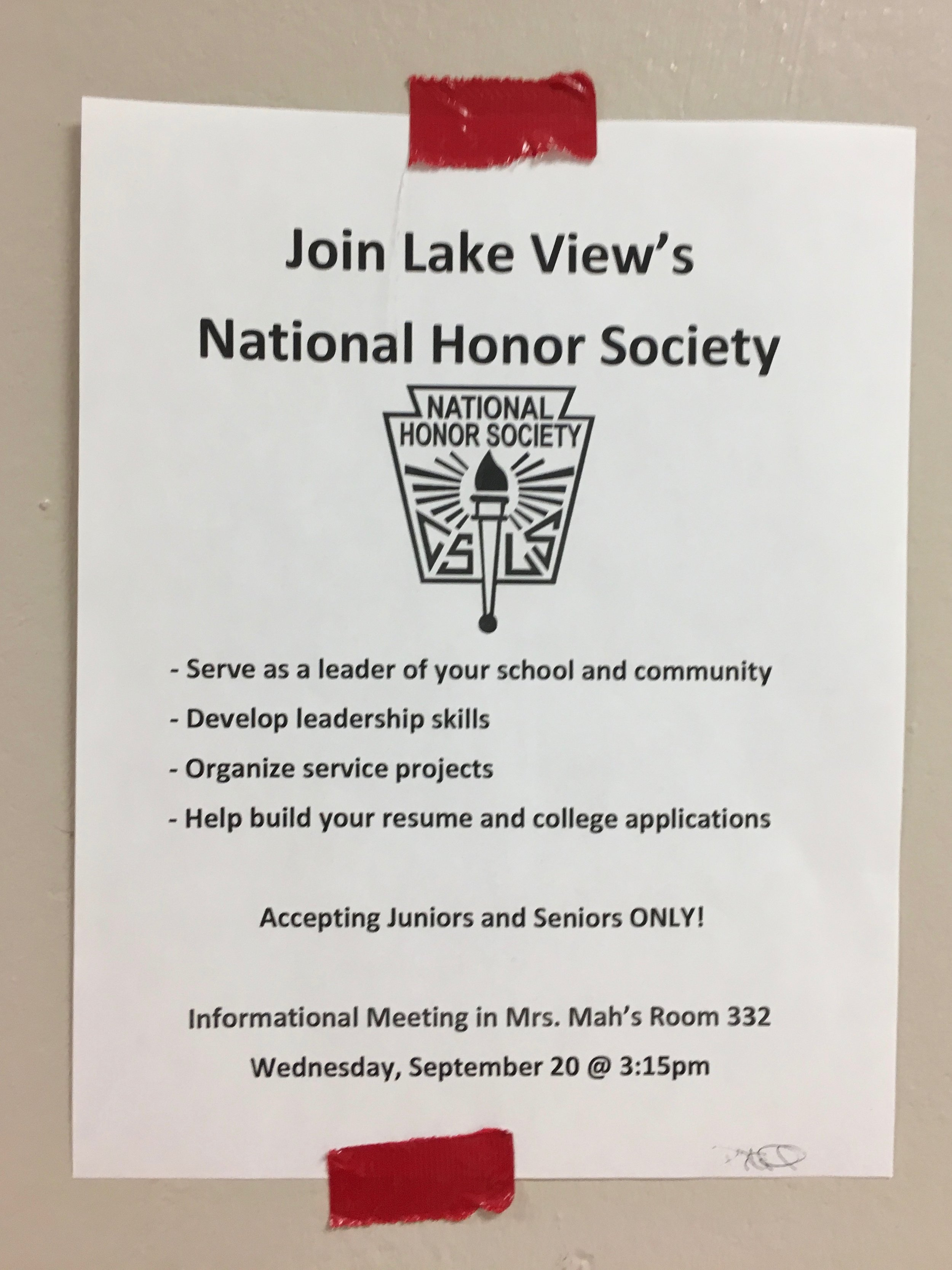 Club - National Honor Society.jpg