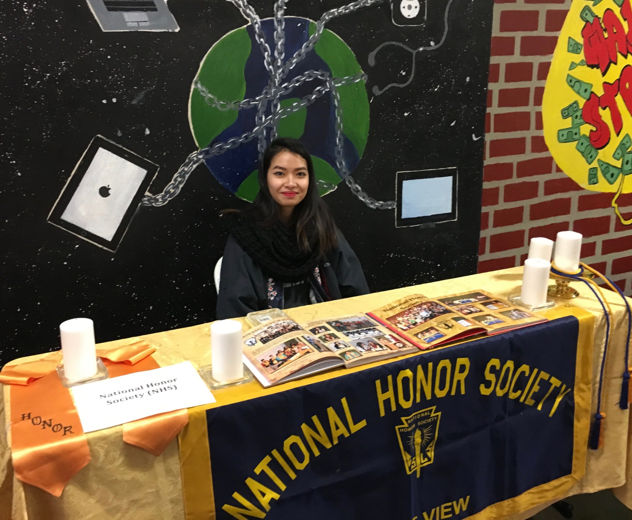 Club - National Honor Society 2.jpg