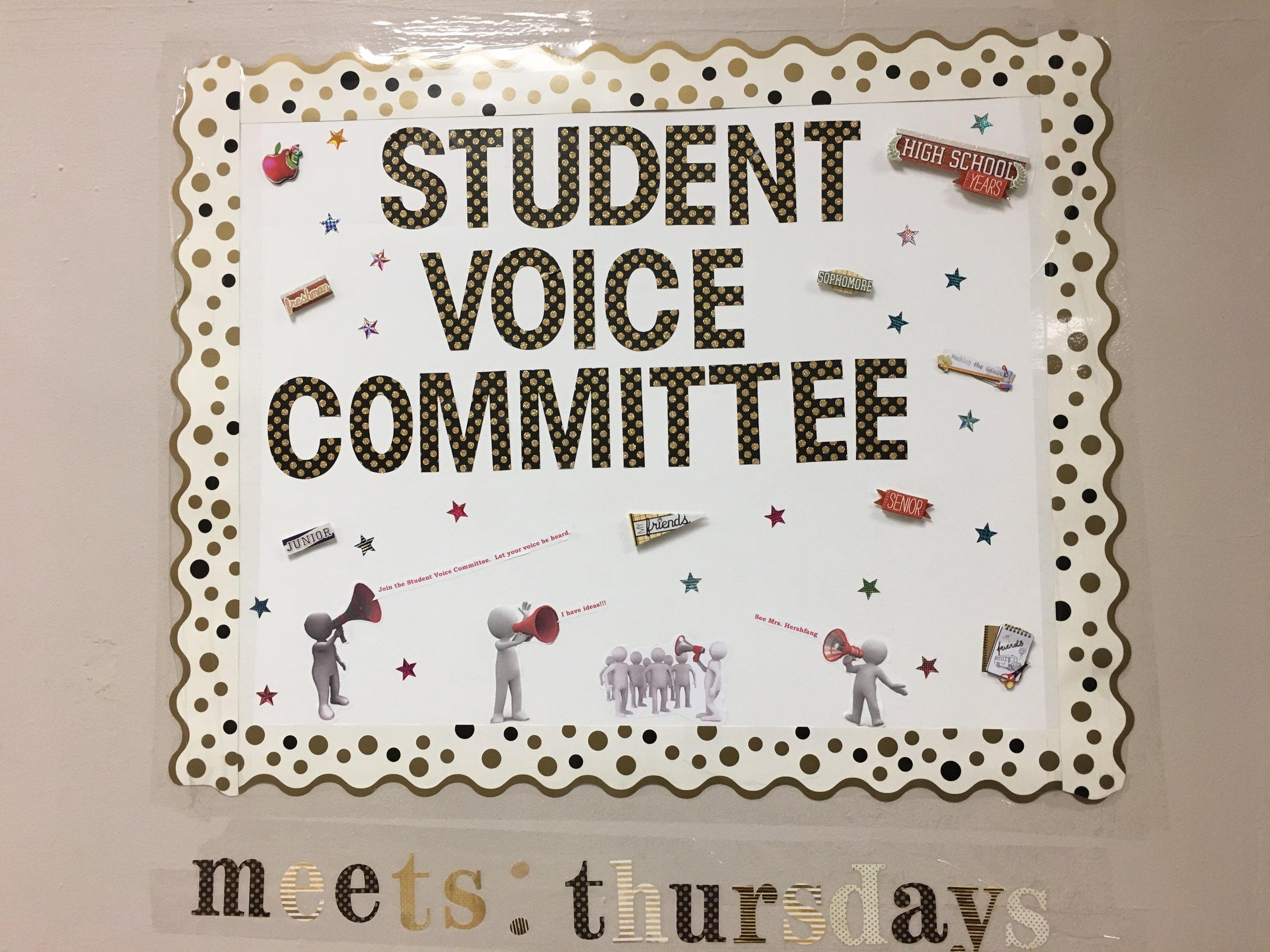 Club - Student Voice.jpg
