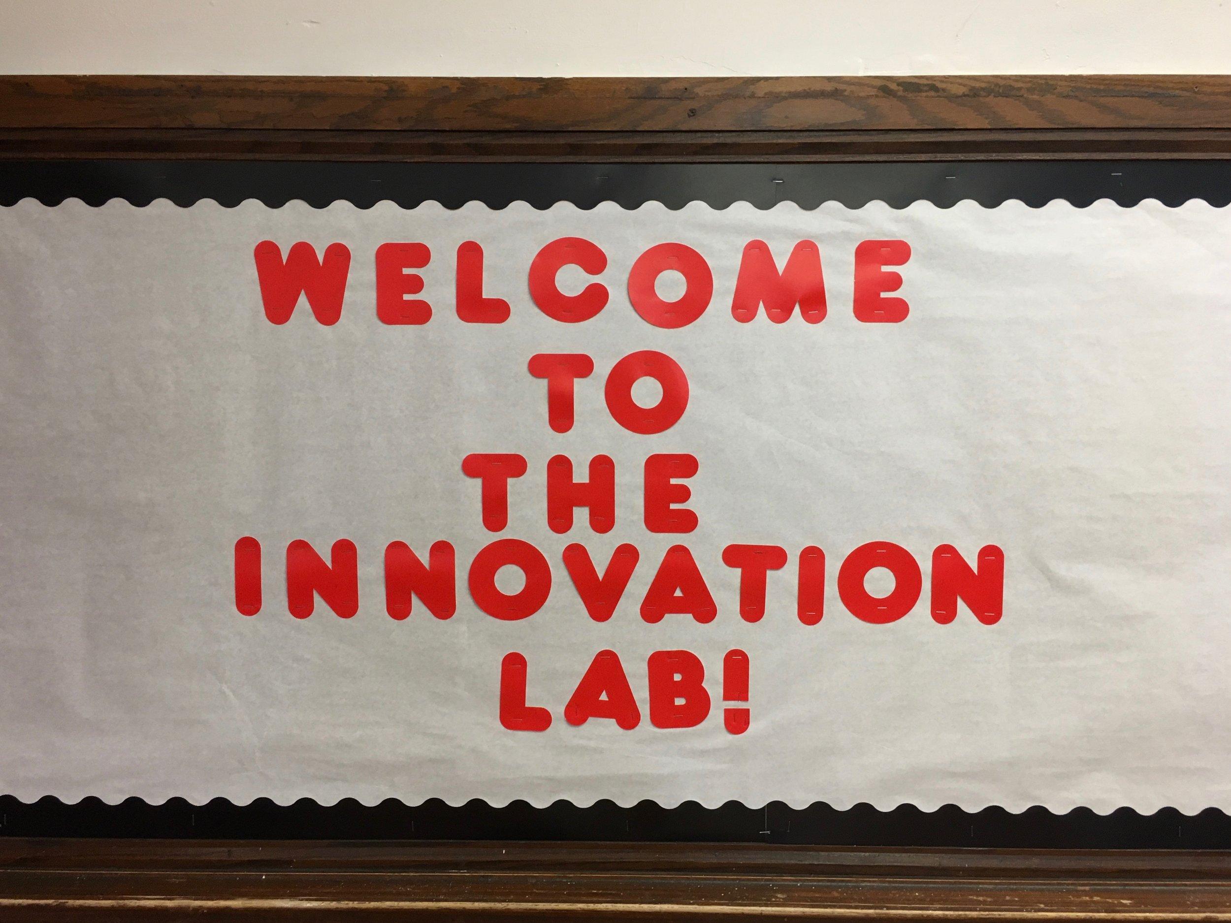 Innovation Lab 2.jpg