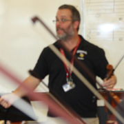 Sean Reidy AHS Teacher.jpeg
