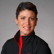 Enid Chinchilla -- AHS Clerk.png