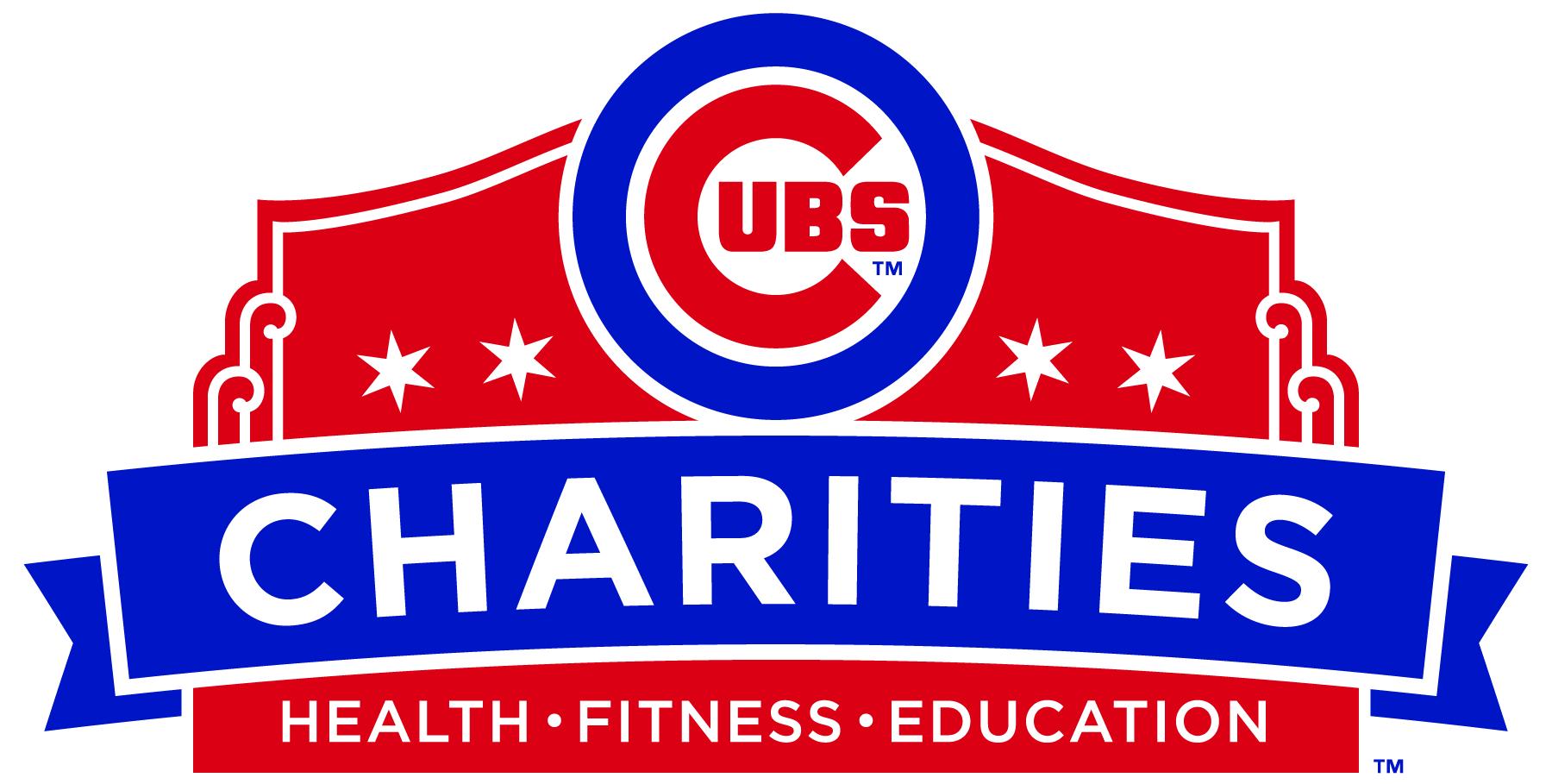 Cubs_Charities_Logo_Color.jpg