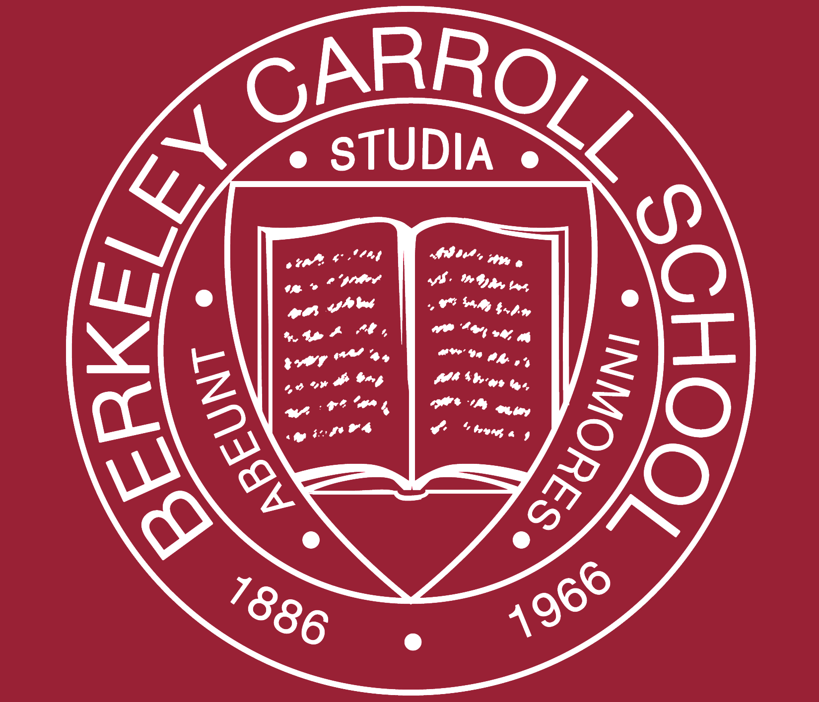 berkeley carroll.png