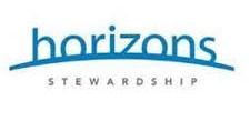 horizon stewardship