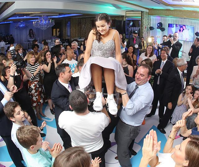 Party  #party  #partytime  #barmitzvah  #botmitzvah  #fastandfurious  #fashionblogger  #fun  #photographerofthestars  #stunning  #photoshoot  #photographer  #photographerforhire
