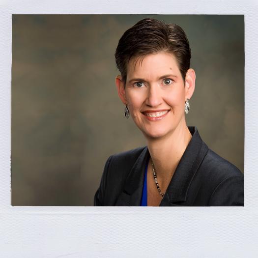 Julie MacNeil, Utah