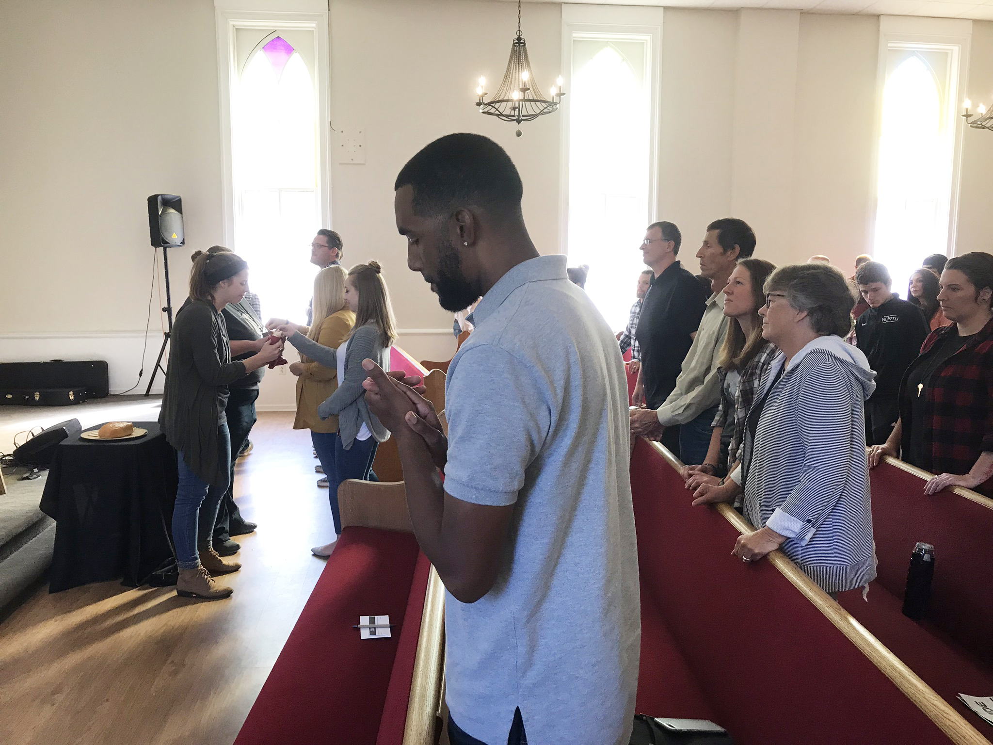 Maranatha in Worship Sept 2018 031.jpg