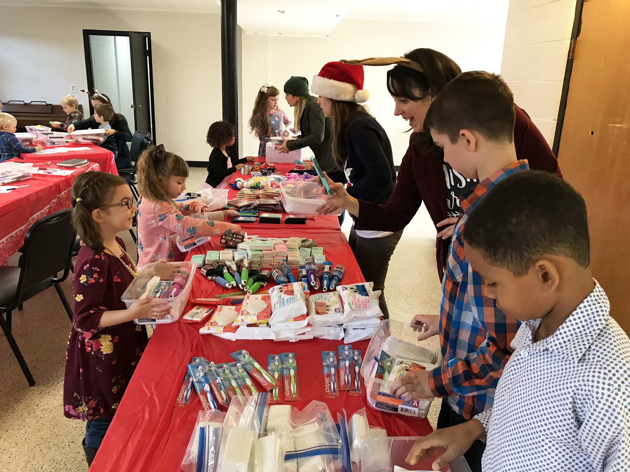 Maranatha Kids & Operation Christmas Child Nov 2018 017.jpg