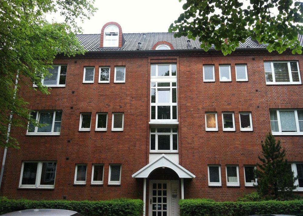 Bürgerstraße,+Barmbek+Süd,+10+WE,+BJ+1958.JPG