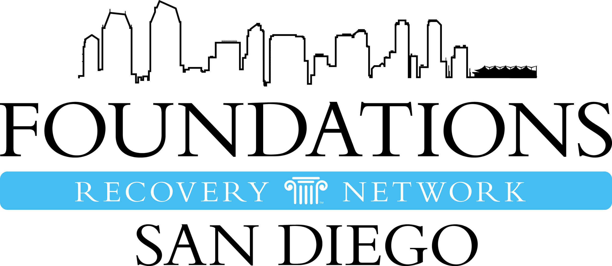 foundations-san-diego-logo.jpg
