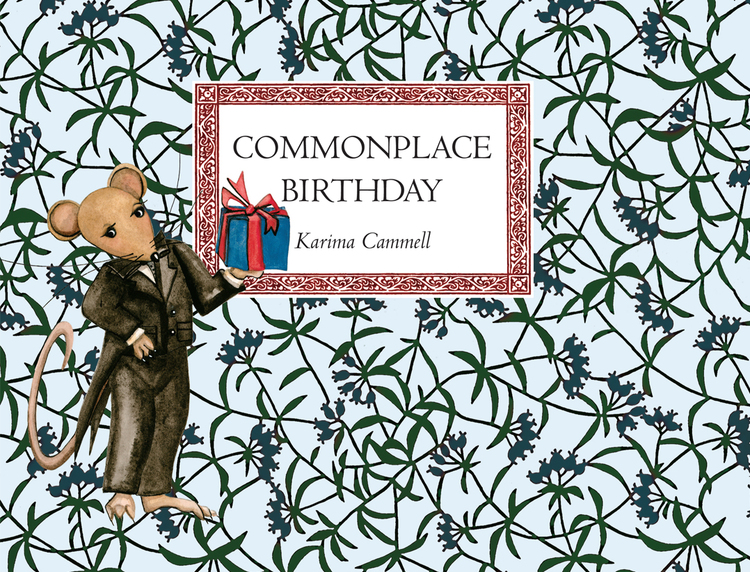 commonplace_birthday_cover.jpg
