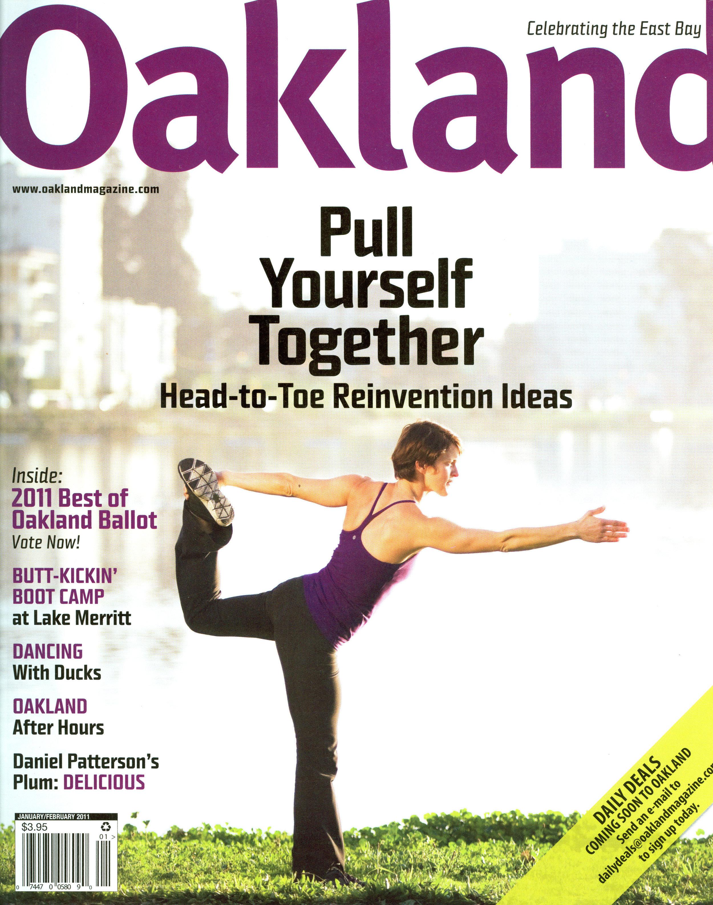 oaklandmagazine_winter2011_01.jpg