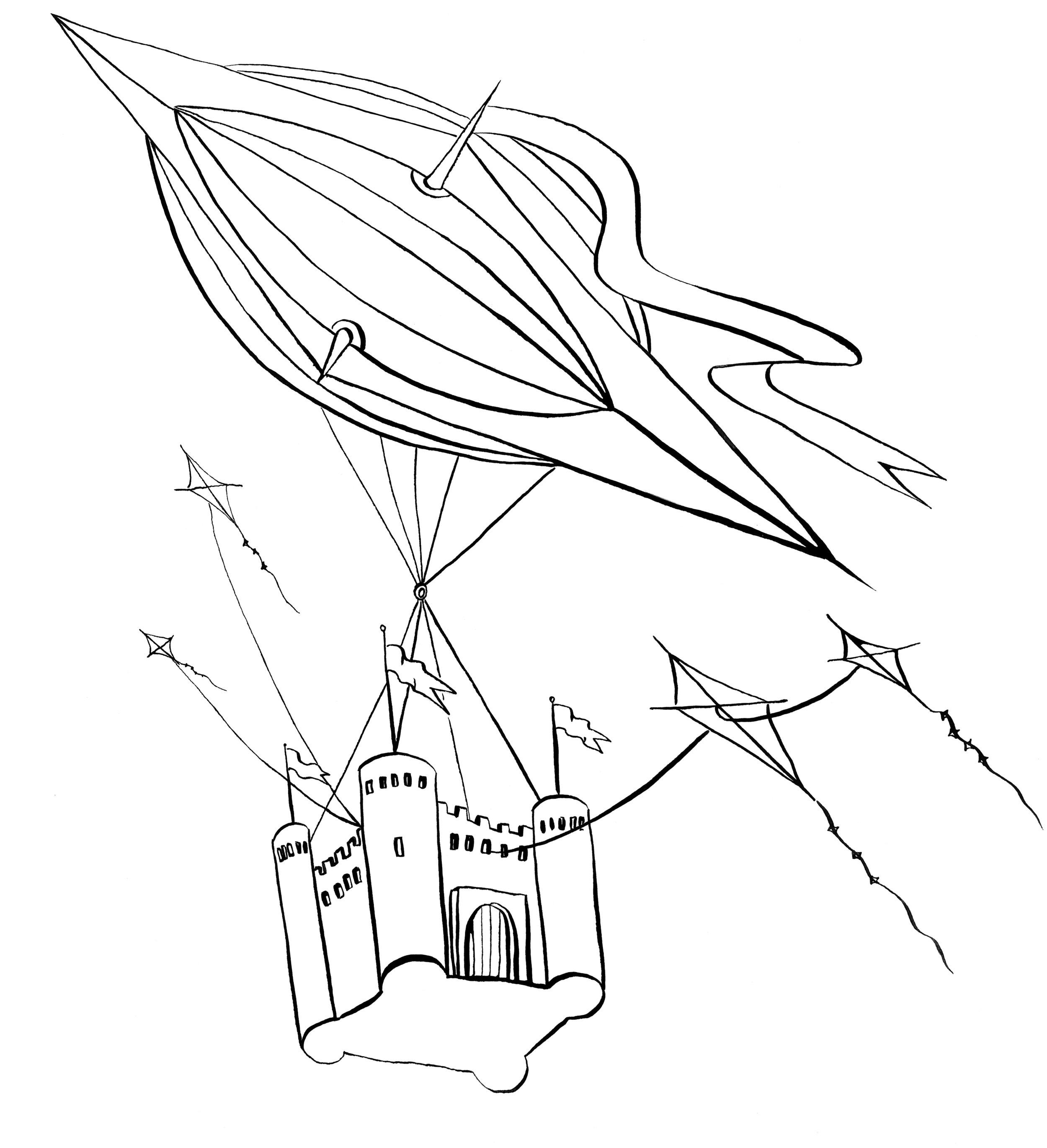 Baloon Castle.jpg