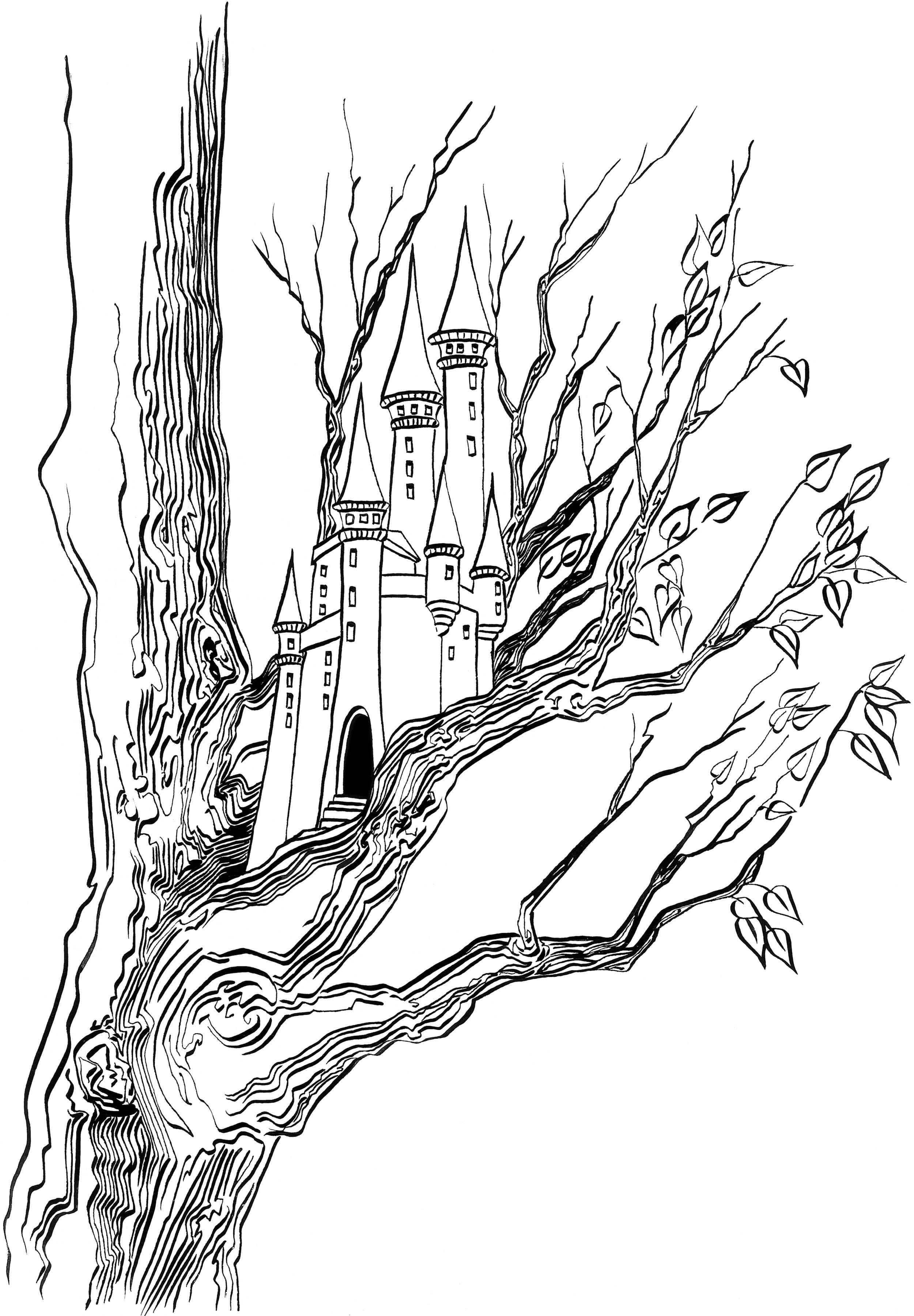 treecastle.jpg