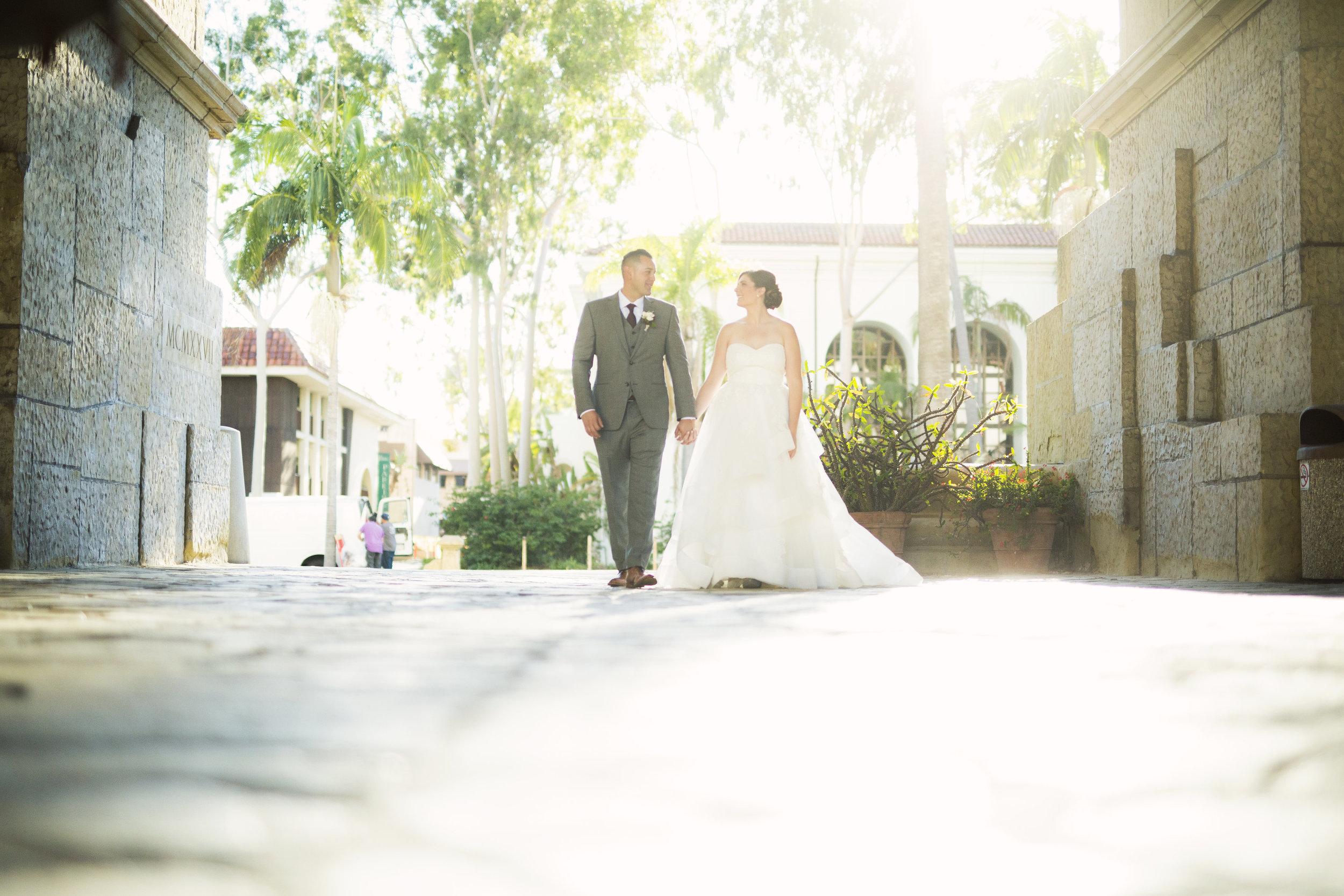 Wedding_158.jpg