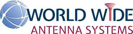world wide antenna logo.png