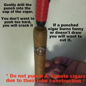 how to cut a cigar - part_3