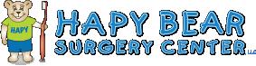 hapybear_logo.png