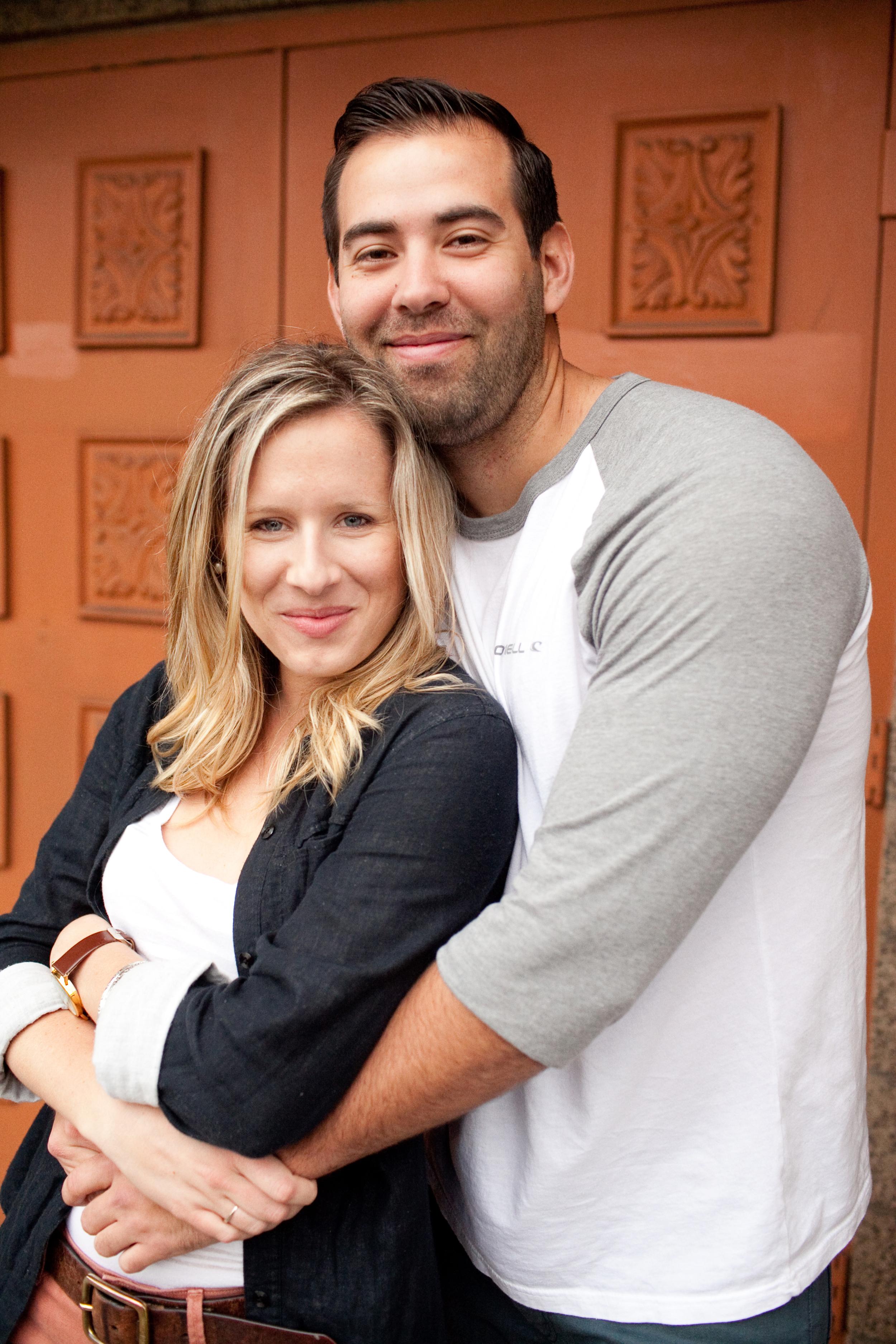 Jessi&Danny-10.jpg