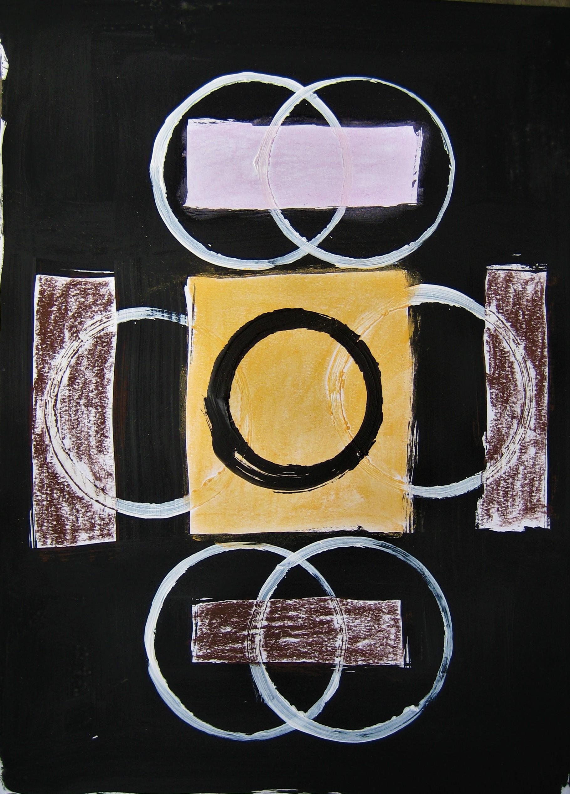 Tusa23 24x33cm. acrylic, pastel.JPG