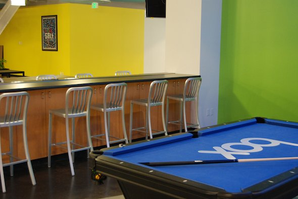 they-call-this-the-bar-complete-with-pool-table-its-right-next-to-the-cafeteria.jpg