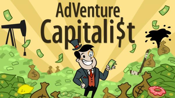 Adventure-Capitalist-Cover1-1024x576