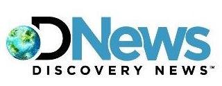 discovery-news.jpg