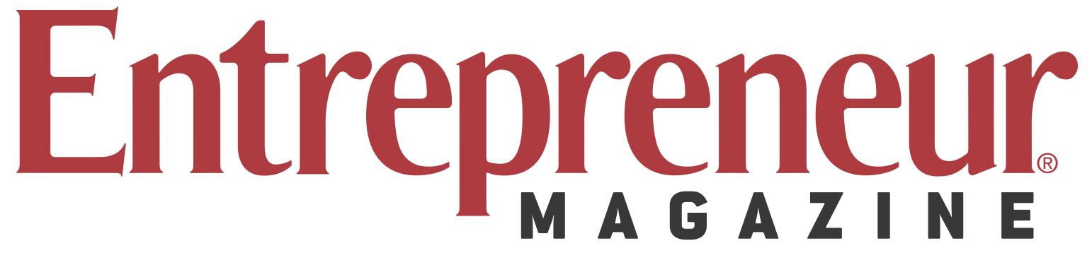 Entrepreneur_magazine_logo.png