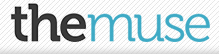 The Daily Muse logo.png