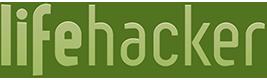 lifehacker logo.png