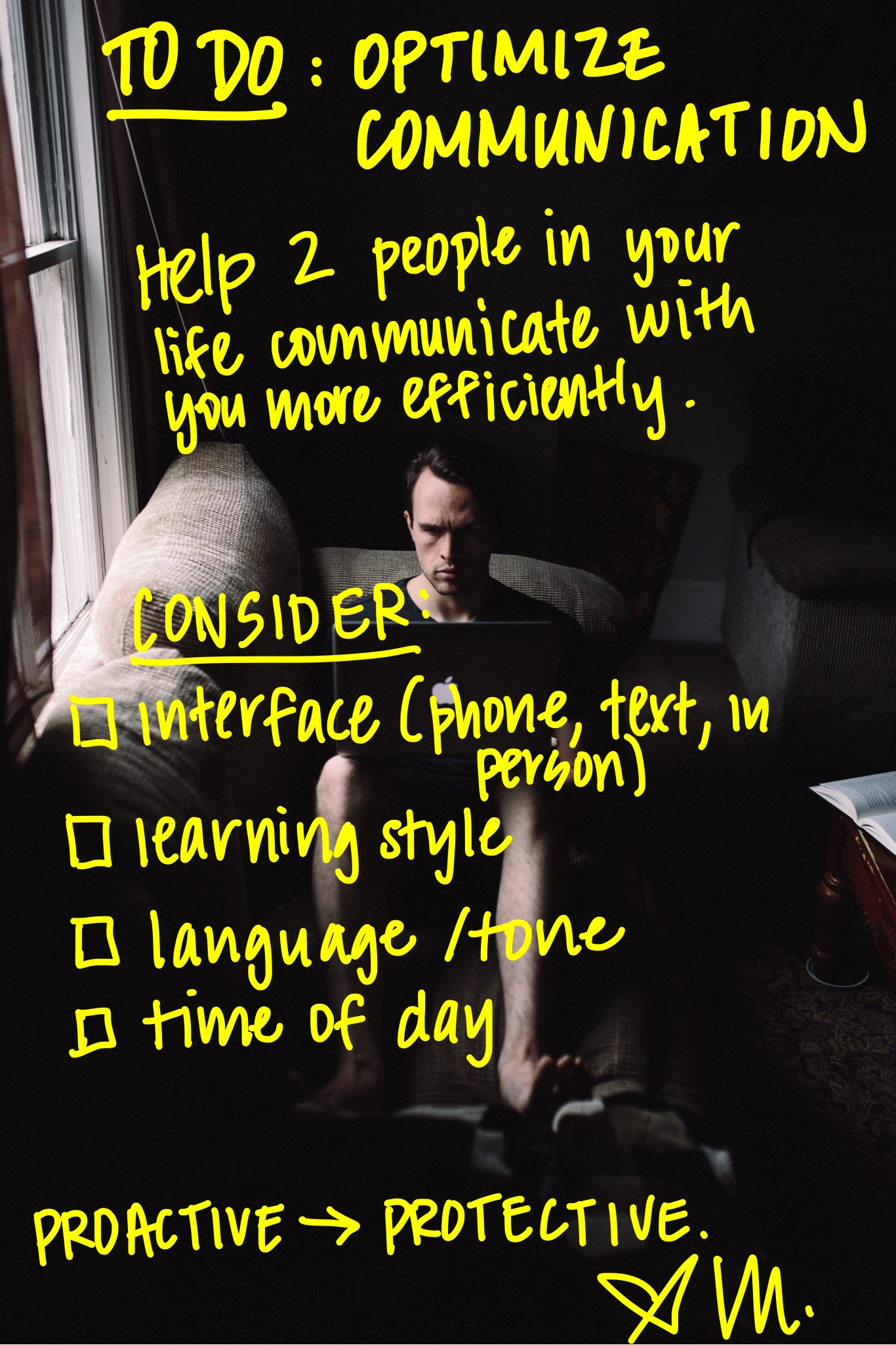 optimize-commo.png