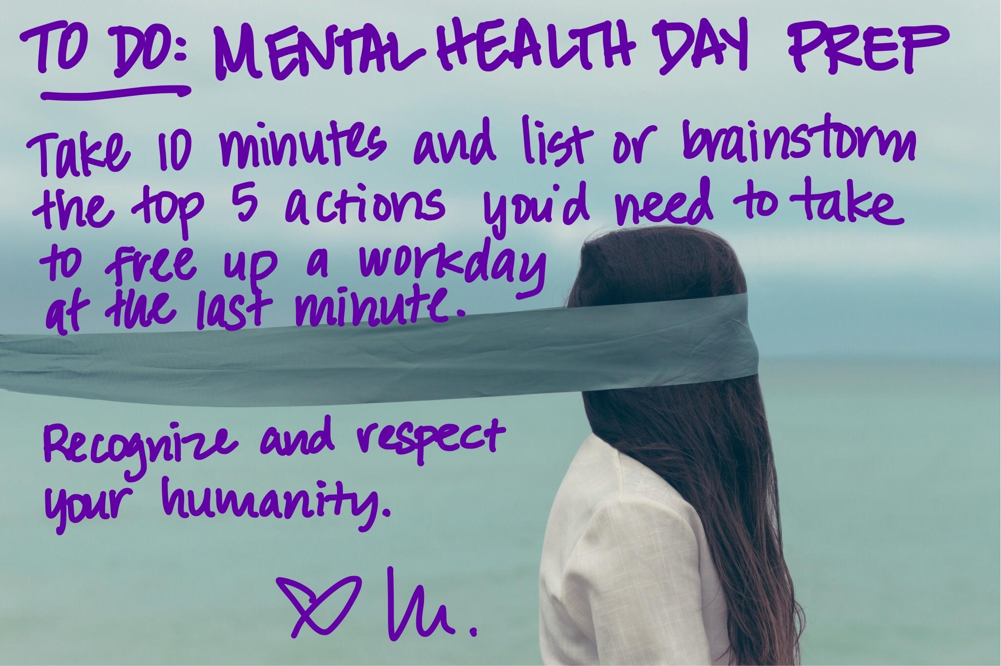 mental health day prep.png