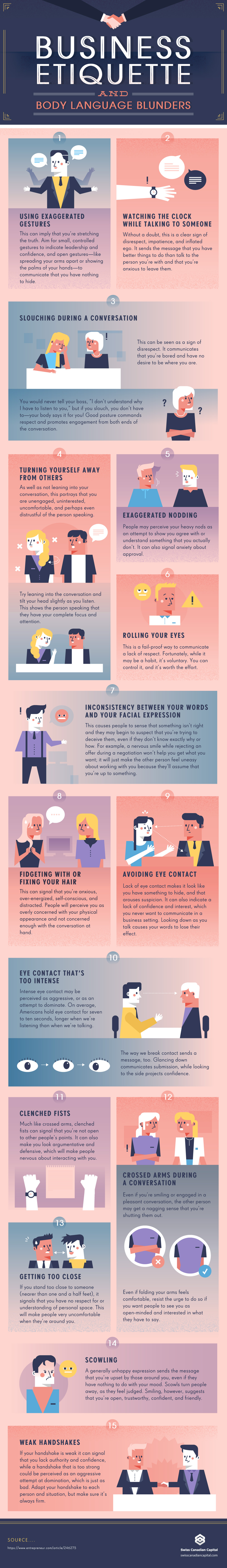 Business-Etiquette.jpg