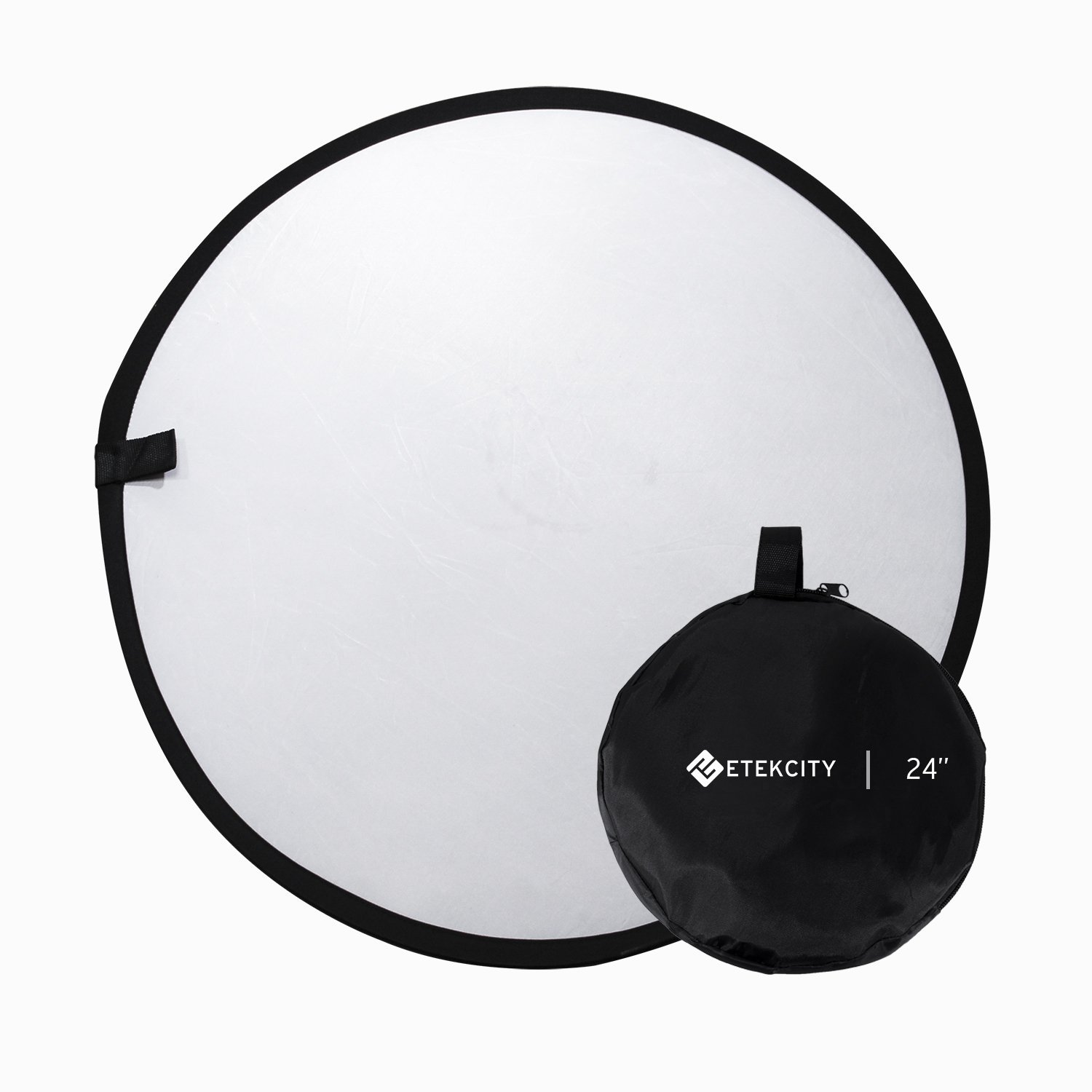 travel-size-light-reflector