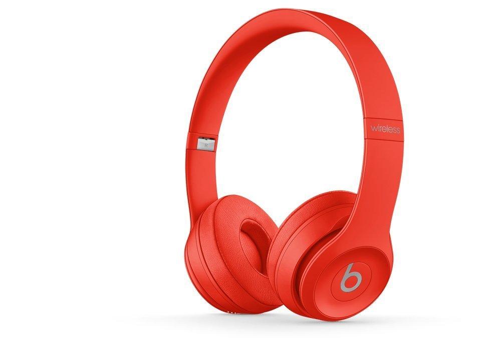 beats-red-headphones