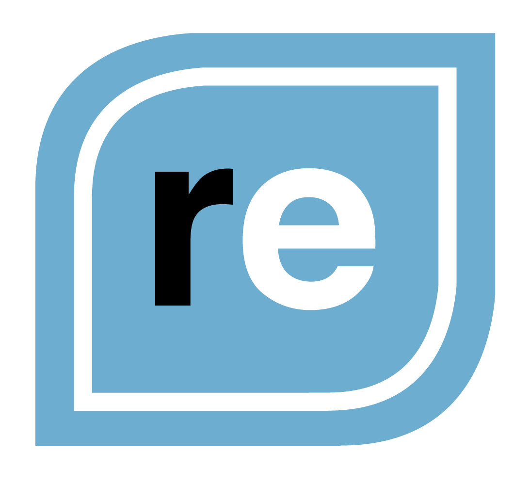 RE-Icon-2.png