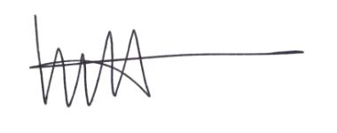mb-autograph