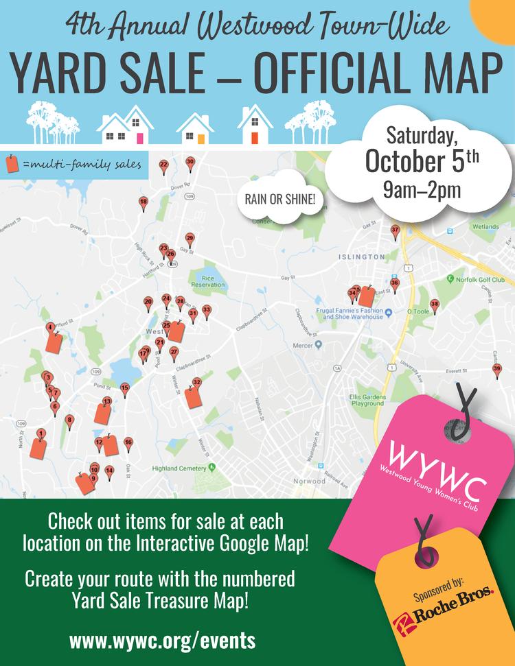 2019-WYWC-YardSale-Flyer-map.png