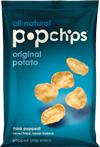 Pop Chips Regular