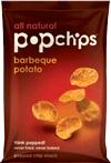 Pop Chips BBQ