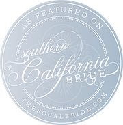 Southern_California_Bride_FEAUTRED_Badges_09.png