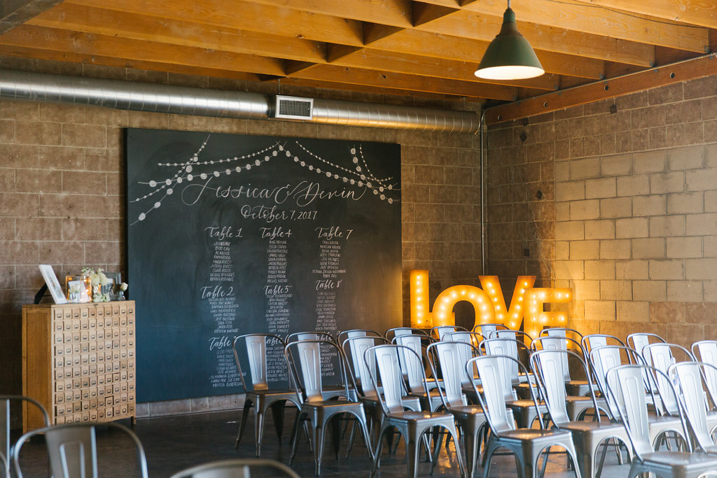 love marquee lights smokyhollow studios wedding.jpg