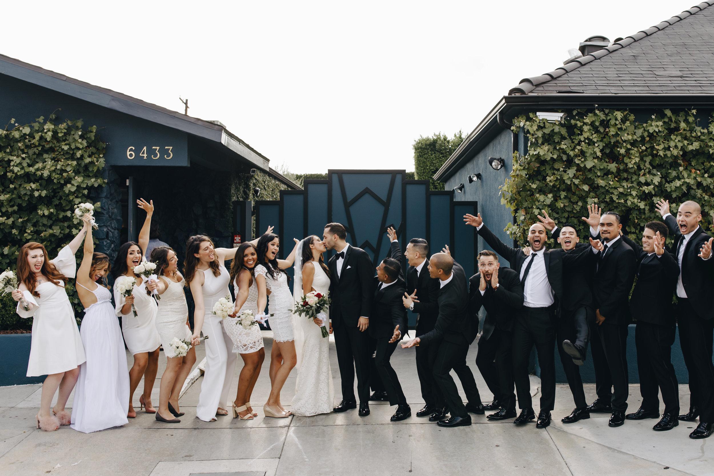 bridal part at fig house wedding.jpg