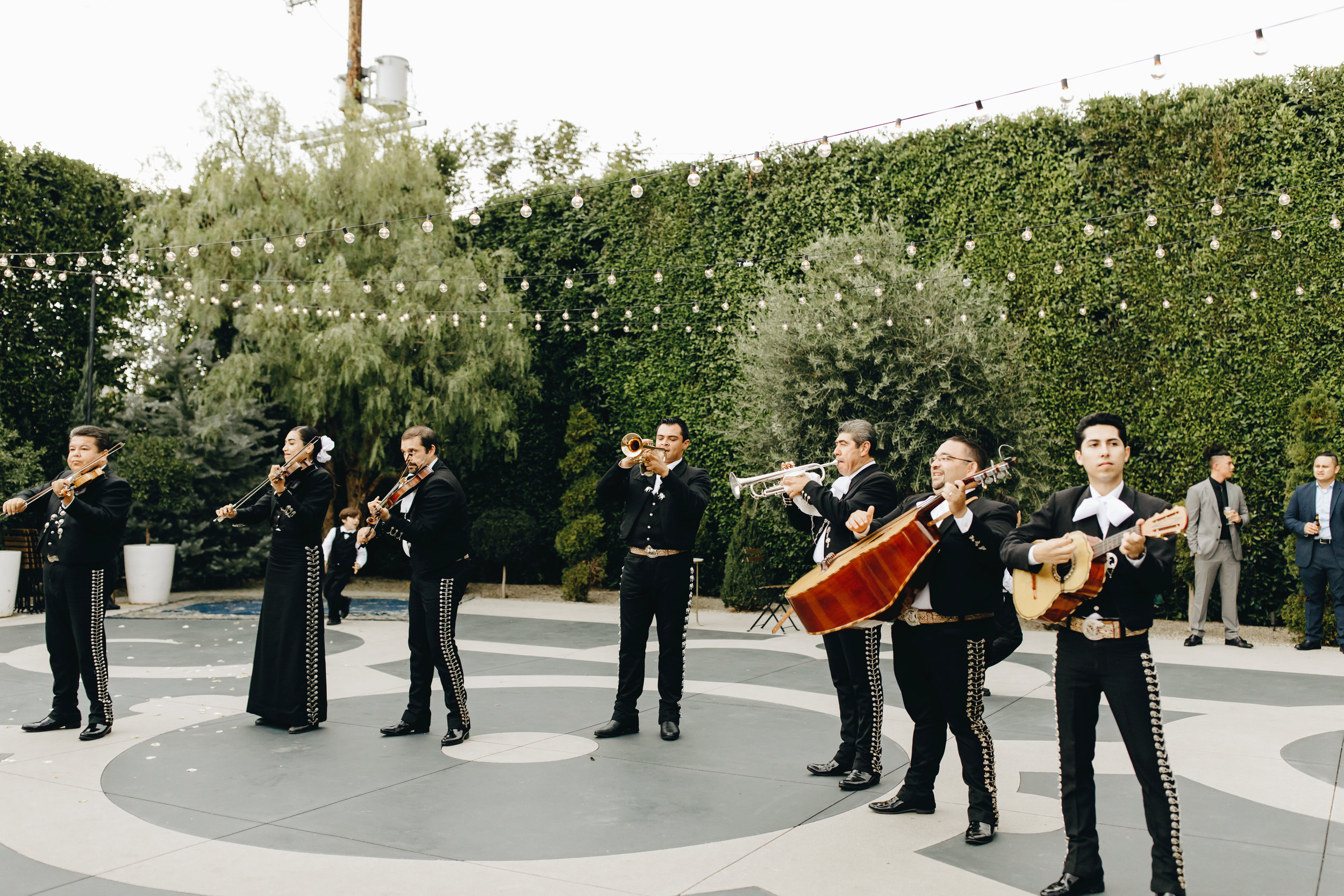 mariachi band fig house wedding.jpg