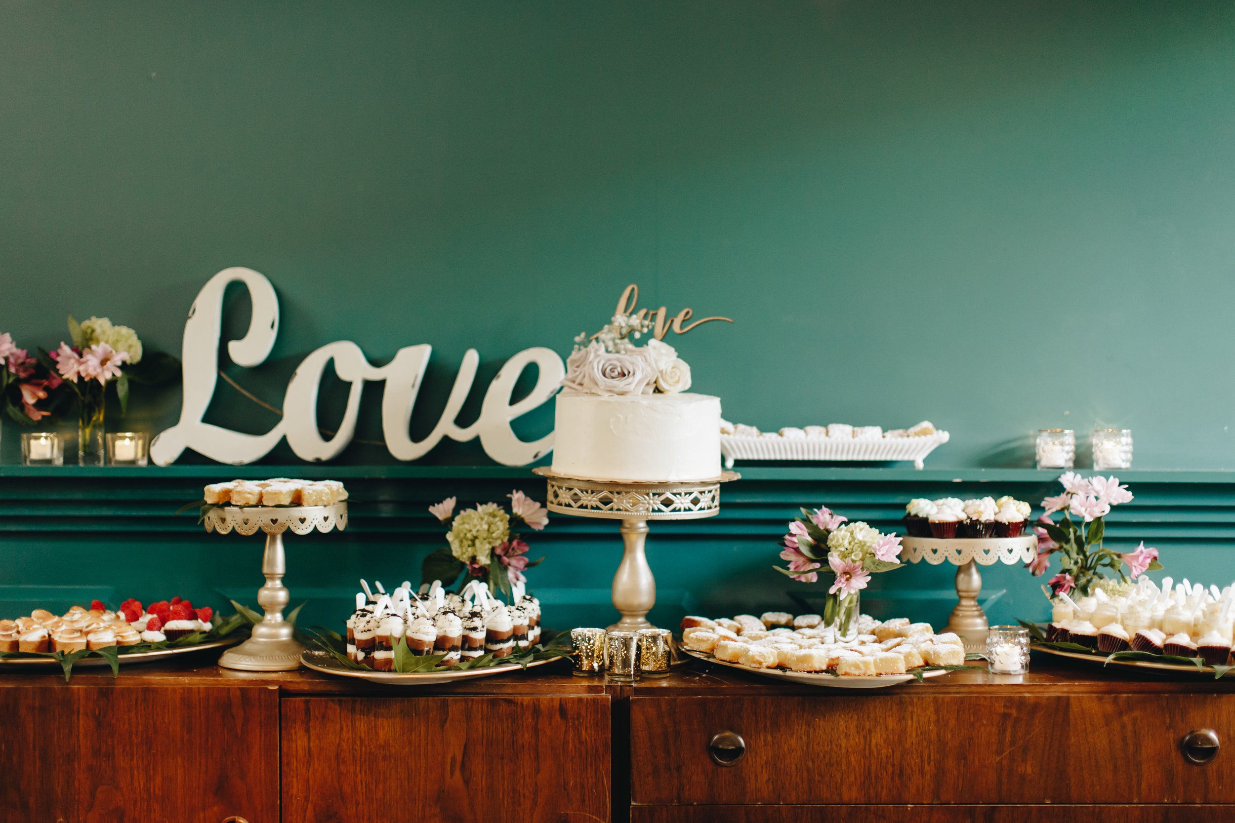 dessert table fig house wedding.jpg