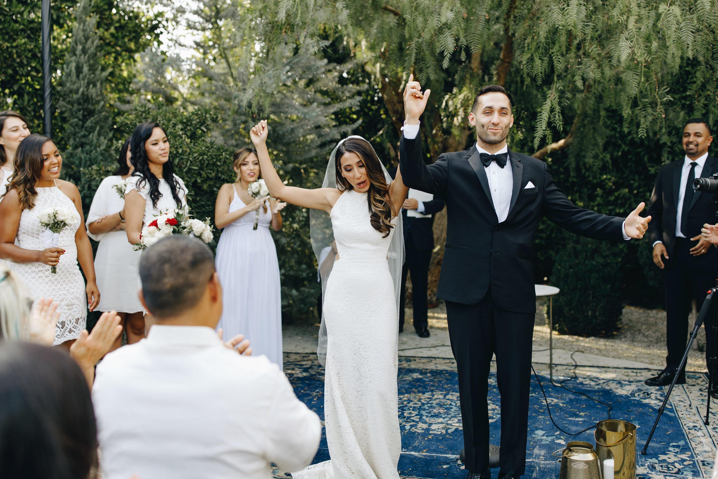 fig house wedding ceremony.jpg